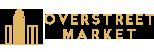 Overstreet Market