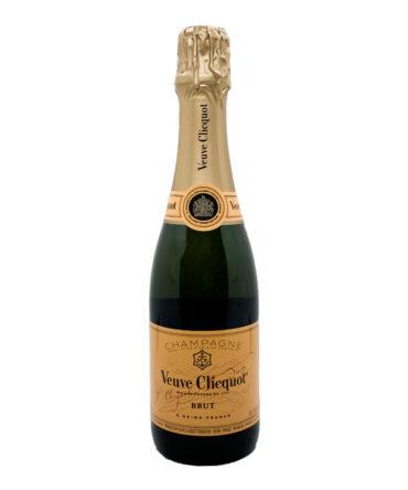 Veuve Clicquot - 375ml